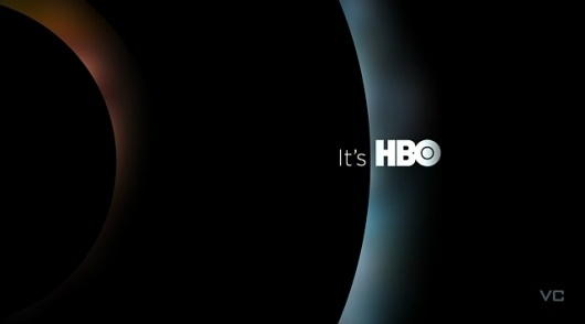 Art & Business of Motion | TV Identity & Media Branding | Page 2 #hbo #2011 #redesign