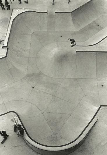 Kingdom of Me #skateparks #concrete #landscapes