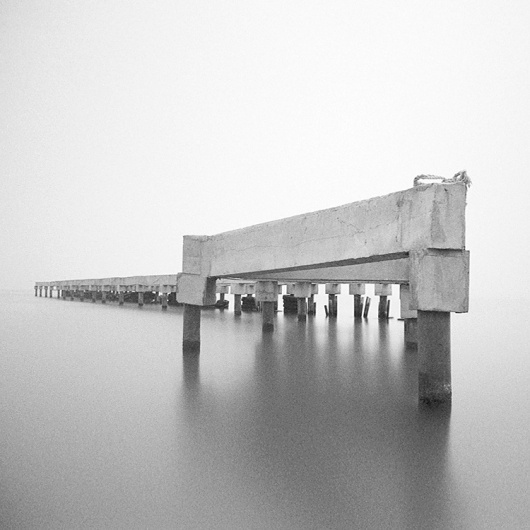 All sizes   Marina   Flickr - Photo Sharing! #photography #white #black #and