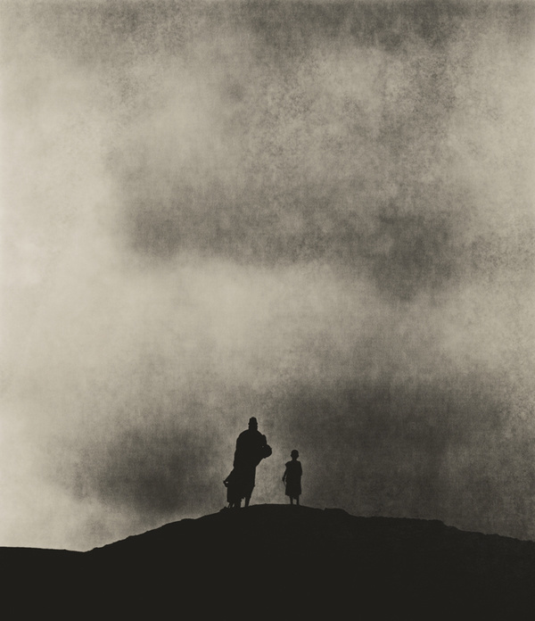 Tanzania dream , the landscapes. Aernout Overbeeke #photography #africa