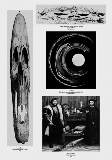 Swiss Cheese and Bullets - Journal - Forms ofInquiry #poster
