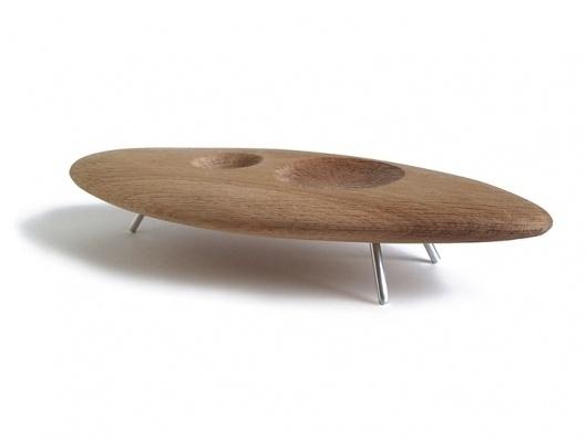 Dan+Bina+Ellipsoid+Crater+Platform+copy.jpg (image) #carving #sculpture #bina #dan #wood #object #metal
