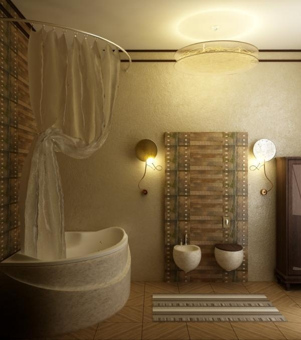 55+ Bathroom Remodel Ideas #ideas #remodel #bathroom
