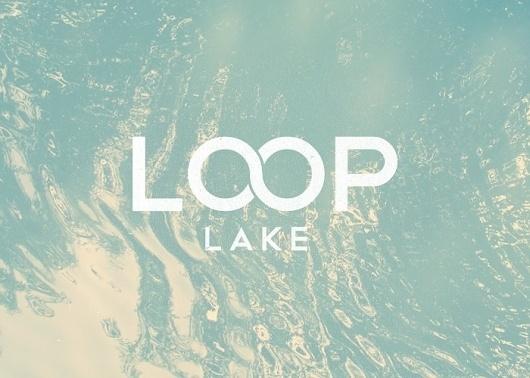 Branding 10,000 Lakes « These Old Colors #lakes #branding #10 #minnesota #design #meyer #000 #art #nicole