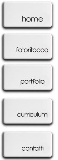 menu icon #icon #menu