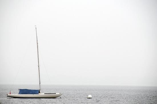 Boat #ocean #travel