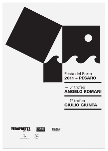 posters - Dark side of typography #poster #typography