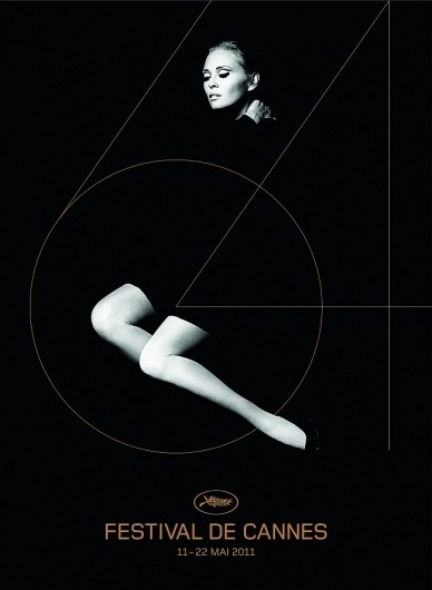 faye-cannes.jpg (JPEG Image, 650x886 pixels) - Scaled (92%) #cannes #photograph #dunaway #poster #faye