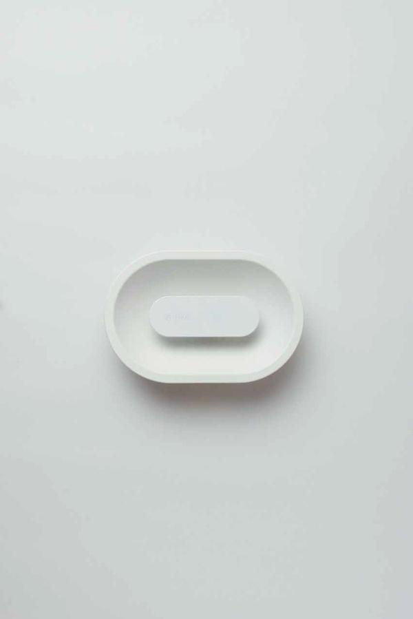http://leibal.com/products/huug/ #modern #design #minimalism #minimal #leibal #minimalist