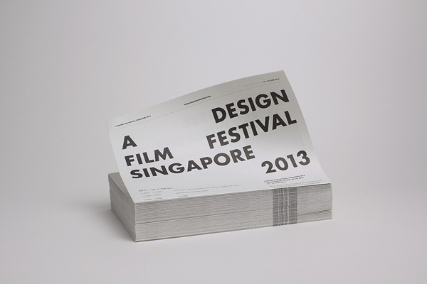DFF2013_4 sheet_Flyer_01.jpg #print