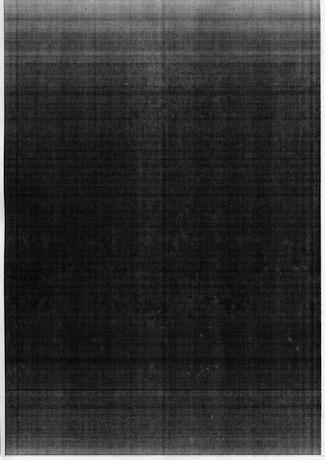 JJJJound #pattern #white #black