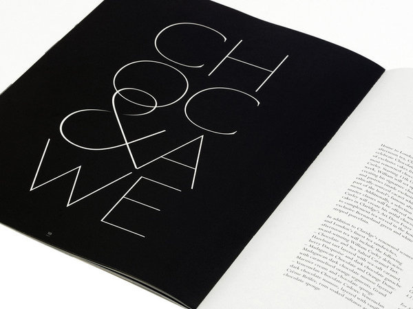 Mbp_cla4 #letters #big #fashion #type #layout #typography