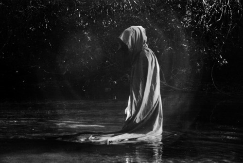 DETHJUNKIE* #reaper #horror #death