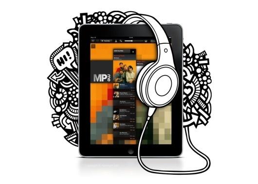 MPme   Curated Radio #radio #mpme #curated