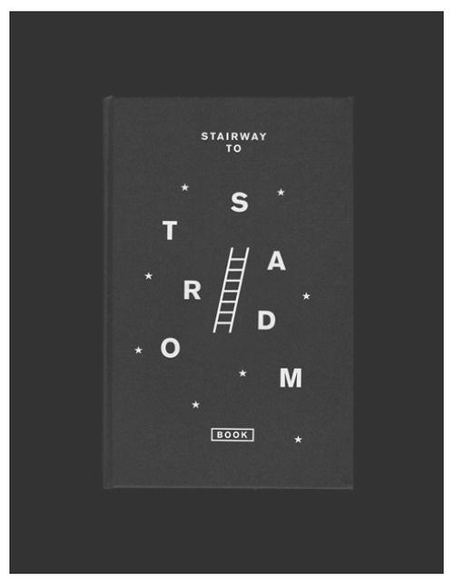 state of the state #shelf #design #book