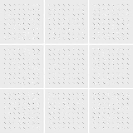 void() #algorithmic #drawing #minimal #minimalism