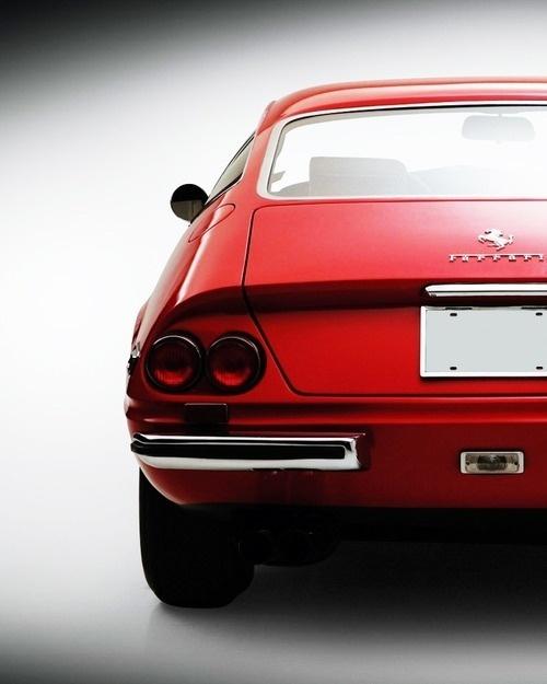 EFRAIN LABOY #car