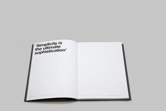 Territory – High-res Images | September Industry #print #design #territory #book