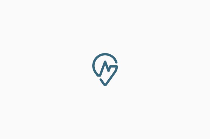 Summit Logo #logo