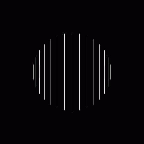 | COLT + RANE #circle #sphere