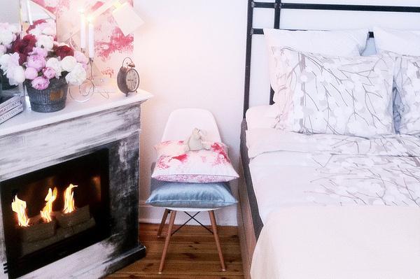äntligen hemma. #interior #design #decor #deco #decoration