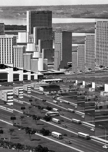 bus-a-rio.jpg (JPEG Image, 857x1200 pixels) #abstract #geometry #city #malinowsky #landscape #nicolas