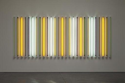 DURANGO_41_xm.jpg 512×341 pixels #lights #robert #art #irwin