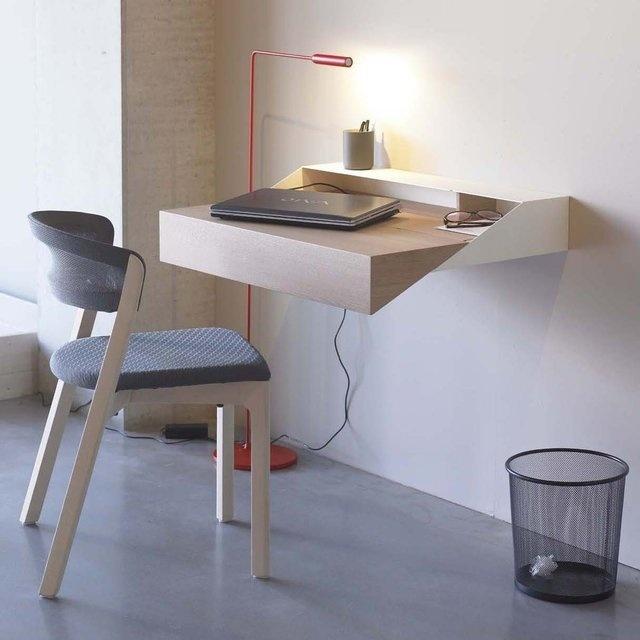 Raw Edges Deskbox #tech #flow #gadget #gift #ideas #cool