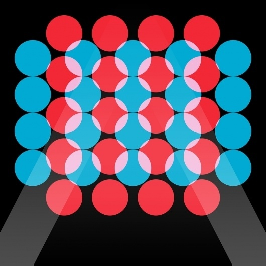 Best Ipad Wallpaper Sizes Rotationproof Icon Grid Images On