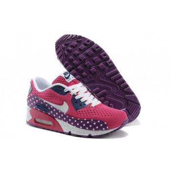 Nike Air Max Shoes Womens Em Dragon Fushia