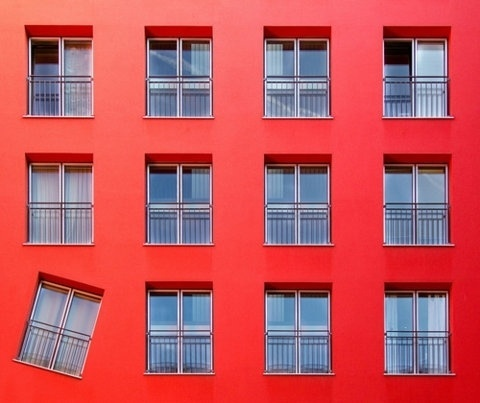FFFFOUND! | (100+) Tumblr #window