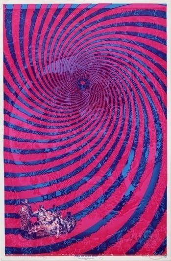 but does it float #print #swirl #art #trippy