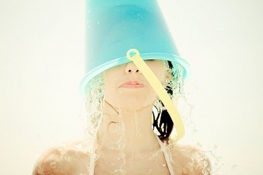 Beauty Photography by Christopher Wilson » Creative Photography Blog #inspiration #photography #beauty