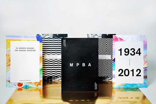 MPBA #pattern #museum #print #marble #type #savvy