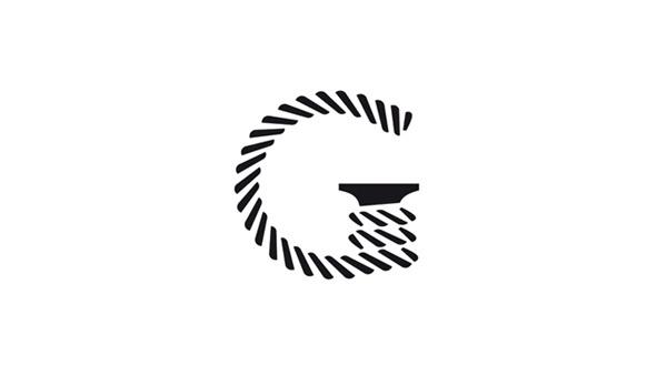 The Shipping Guru #mark #logo #id