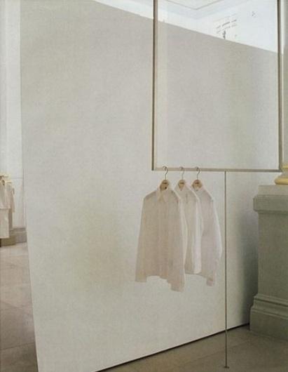 Russian Carpet: Daily inspiration. Mood board. Architecture, art, design, fashion, photography. #fashion