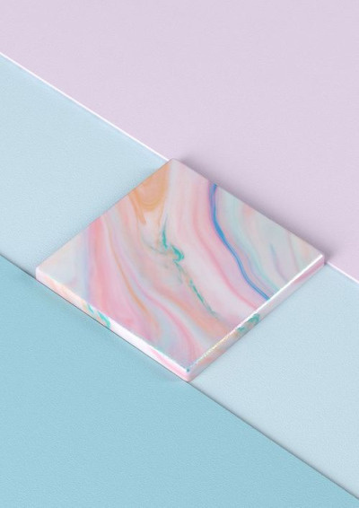 pastels #pastels
