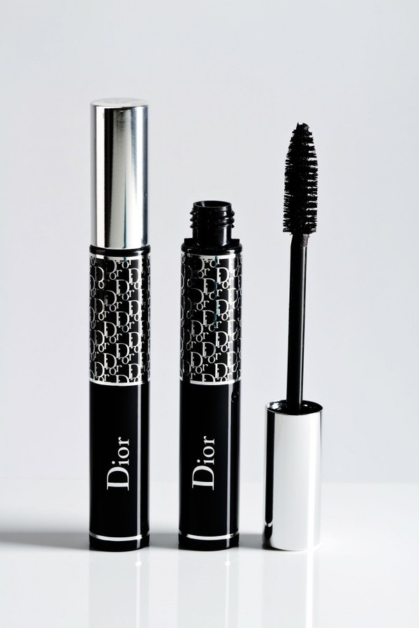 Dior #product