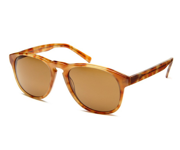 http://www.freemanbrand.com/storage/journal/2012/08/WP Frames.jpg #fashion #glasses