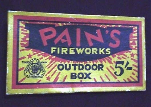 pain39.jpg 558×395 pixels #fireworks