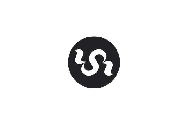 Espina Records Icon #espina #icon #design #music #records