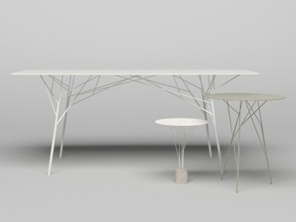 shrub-quinzemilan.jpg 420×315 pixels #design #table