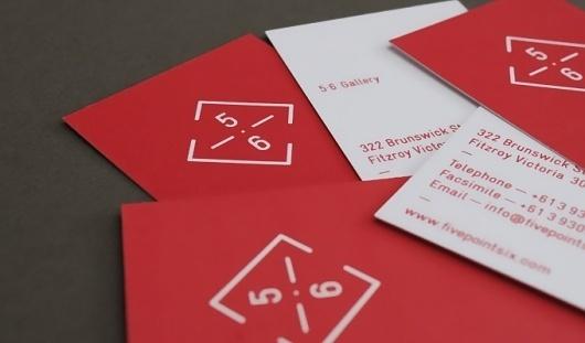 Peter Borg– Communcation Design #gallery #borg #business #design #6 #peter #identity #5 #cards