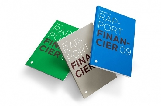 Looks like good Graphic Design by Rejane Dal Bello #cover #book #typography