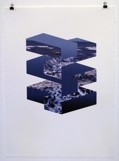 Jason Urban #print