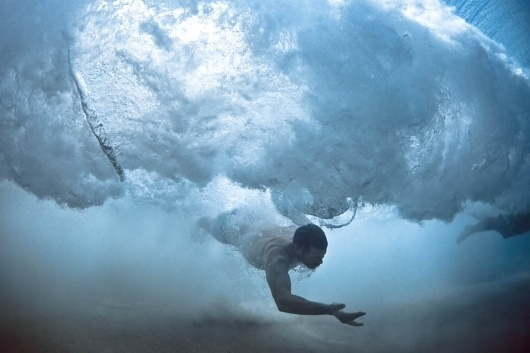 Summer 2011 Gallery | The Underwater Project #dive