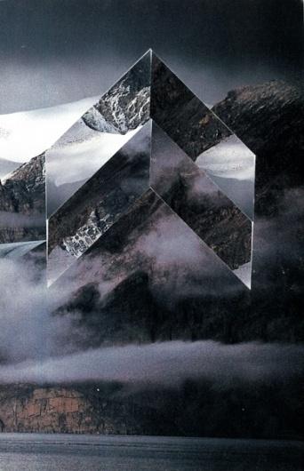 Jonas Eriksson » Every Reason to Panic #photography #reflected