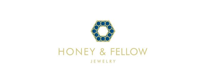 Honey & Fellow - Paul Tuorto