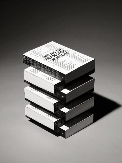 Swiss Federal Design Awards - Schönste Schweizer Bücher 2010 / Bench.li #layout #book