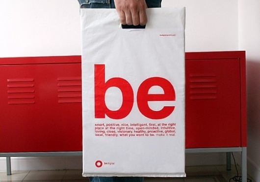 91-7-bedigital33.jpg (580×408) #helvetica #design #graphic #espluga